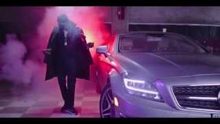 Yoye: Kamobe ft. M.I (Official Music Video)