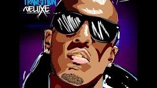 "Yonas - ""I Need A Dollar"" (Remix) feat. Aloe Blacc"