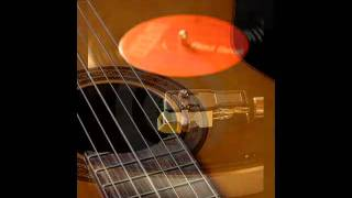 Takashi Nagatsuka : Let It Be ( Beatles Cover Guitar Ensemble )