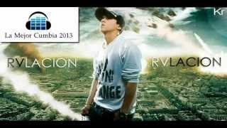 Rv  Lacion - Volvere  [Tema Nuevo 2013]
