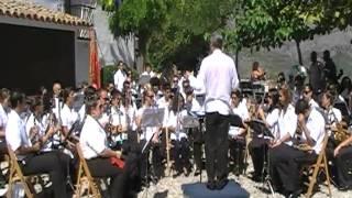 El Relicario - J Padilla ( UMB )