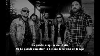 Hell Or Highwater-I'll Be Waiting (Sub Español)