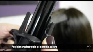 VIDEO MODELADOR MQ  BRAINY WAVES - EXPLICATIVO