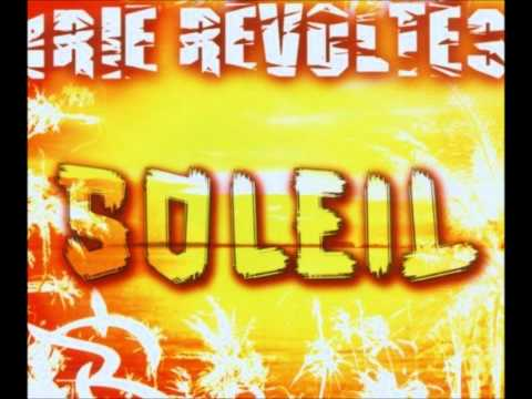 irie-revoltes-changer-aus-soleil-ep-praguepearl