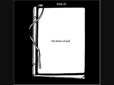 the-books-tokyo-the-lemon-of-pink-gipsypinstrument