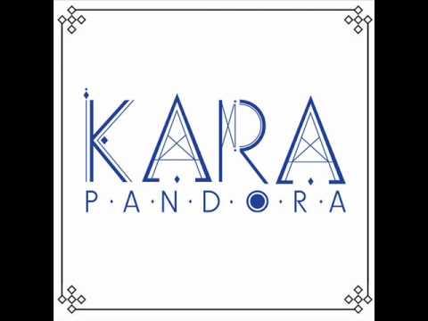 kara-pandora-audio-dl-dobborongie13
