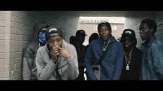 My Team - Why S x Tallup Twinz x Burna (Video)