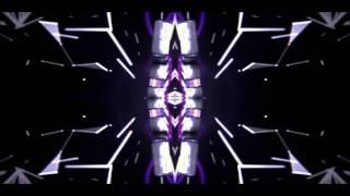 7# RXQZ [ I'm back ! ] dual w/ Skyhot version Soon !