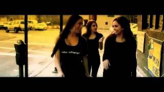 Ceazar - Next To Me Feat. Reina Video Trailer