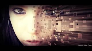 Dianna Sousa - Um Sonho que é meu.