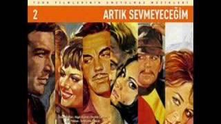 Seven Ne Yapmaz - Yeşilçam Şarkıları