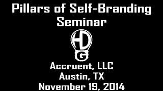 Accruent, LLC - November 19, 2014 | HawkDG
