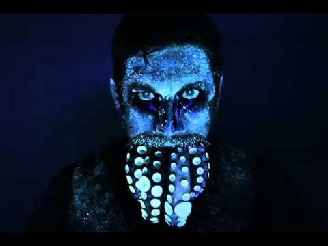 black-light-burns-because-of-you-lyrics-deilofficial