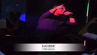 Cheb Rayan Kanbghik 2014
