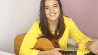 Infiel - Marília Mendonça (Amanda Lince cover)