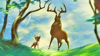 Bambi II - First Sign of Spring (Eu Portuguese)