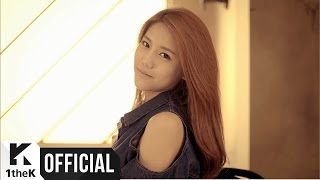 [MV] FTISLAND _ I Wish(좋겠어)