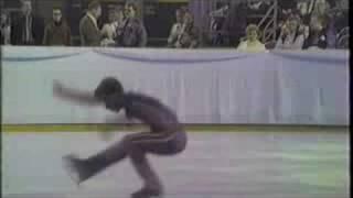 Craig Heath;1987 US Nationals Original