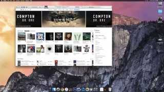 How to Recover Lost iTunes Songs (Download Music You've Purchased in the Past)
