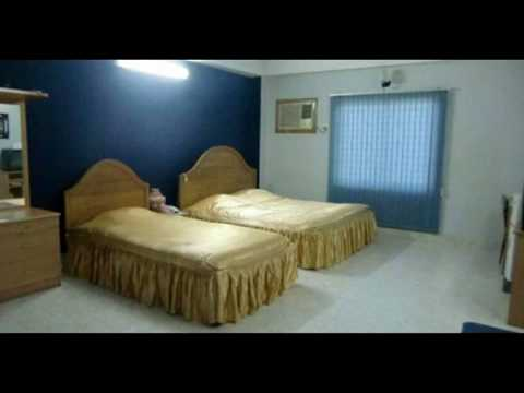 Bangladesh Tourism Hotel Rainbow Guest House Sylhet Bangladesh Hotels Bangladesh Travel Tourism