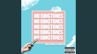 No Ringtones