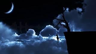 [Courtney Parker] - [Her Last Words] [{nightcore}]