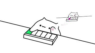 BONGO CAT - STILL DRE