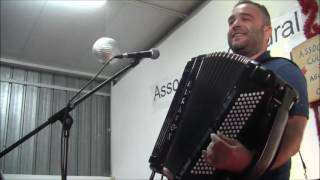 Luís Candeias - Castelo Branco