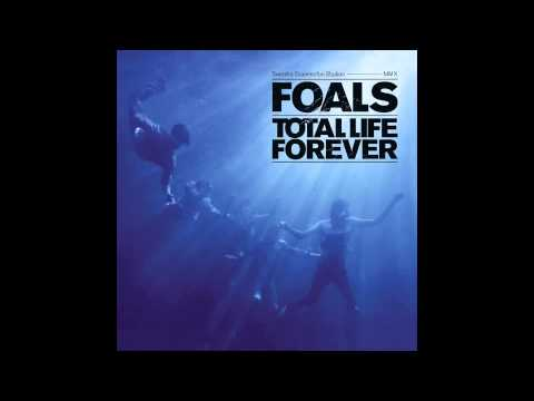 foals-total-life-forever-not-the-video-subpoprecords