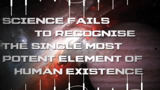 Born of Osiris - Science (Lyric Video)