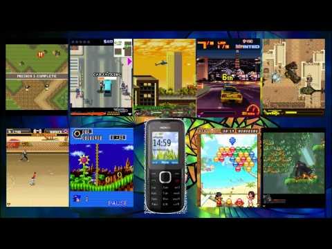free download games nokia c1-01 128x160