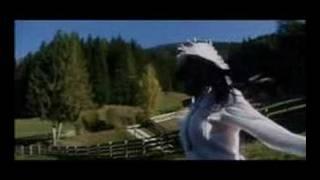 Tamil Video Remix - 7