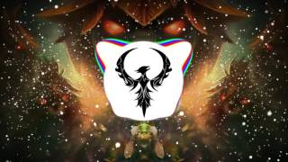 Zelda Majoras Mask Deku Palace Theme (STVO Remix)