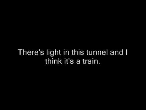The Light Between Us - Scouting for Girls (Lyrics)  Chords