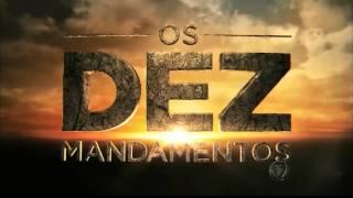 Riros- Daniel Figueiredo (Os Dez Mandamentos Trilha Sonora)