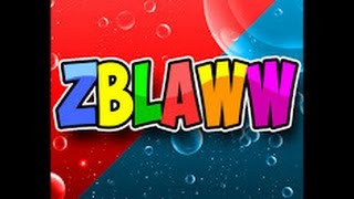 ZBLAWW/Top 10 Videos EXPOSED   Funnest video ever