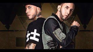 Instrumental - Beat Pista de Regueton reggaeton 2015 GRATIS uso libre Beat #1