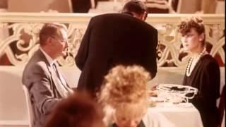 Discopribeh 1 - Hele, nemachruj (1987)
