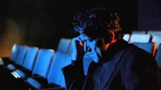 The Black Umbrella Series - Episode 3 - She's Bad