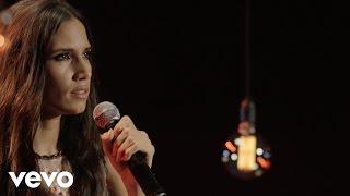 India Martinez - Todo No Es Casualidad (Vevo Presents) width=