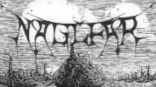 Naglfar- fat old heavy metal mama