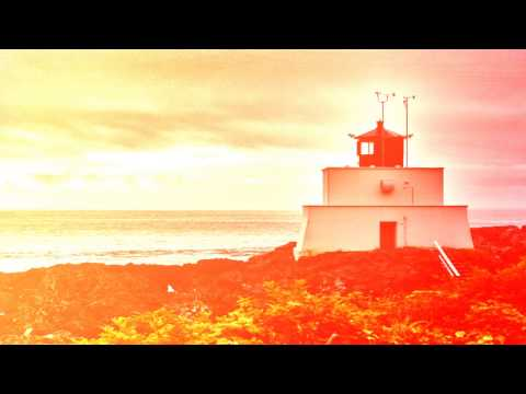 cma-dream-away-non-vocal-version-cma-music