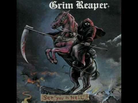 grim-reaper-now-or-never-death3rnio