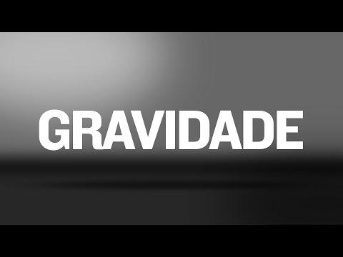 scalene-gravidade-lyric-video-scalenetube