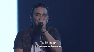 This is Living - Hillsong Church feat. Alexander Pappas