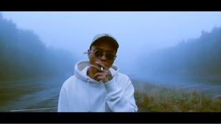 R3 - Nostalgia [Official Video]