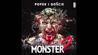 Popek Feat Receiver and Niziol - Street Code(prod.Muki Productions,guitar Piotr Mekler)