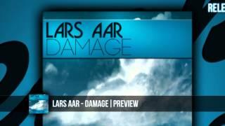 Lars Aar - Damage (Original Mix)