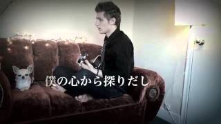 Oasis - Whatever 和訳