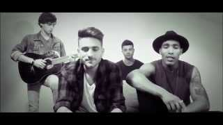 Little Things - One Direction | Cover by No Stress | Room Sessions